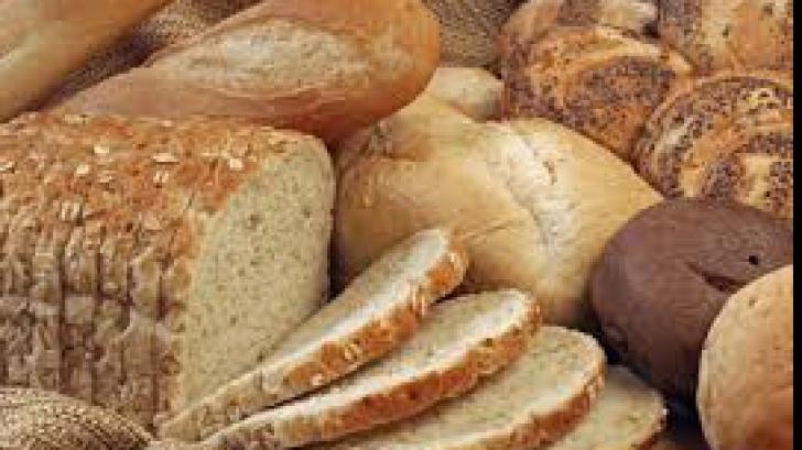 Ce pâine este sănătoasă și bună de consumat. Iată variantele date de nutriționist