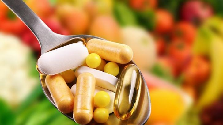 Medicamentele pe care NU trebuie să le iei niciodată dacă ai răcit
