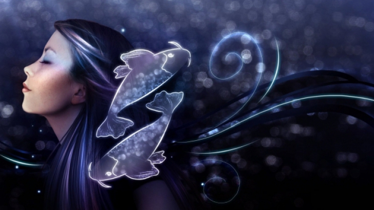 Cine sunt cele mai frumoase femei ale zodiacului. Ce native au bărbaţii la picioare