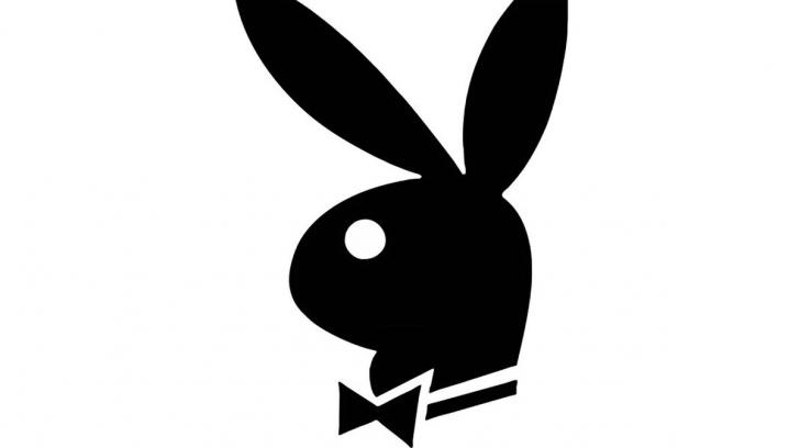 #DeleteFacebook ia amploare. Playboy îşi va dezactiva conturile de Facebook