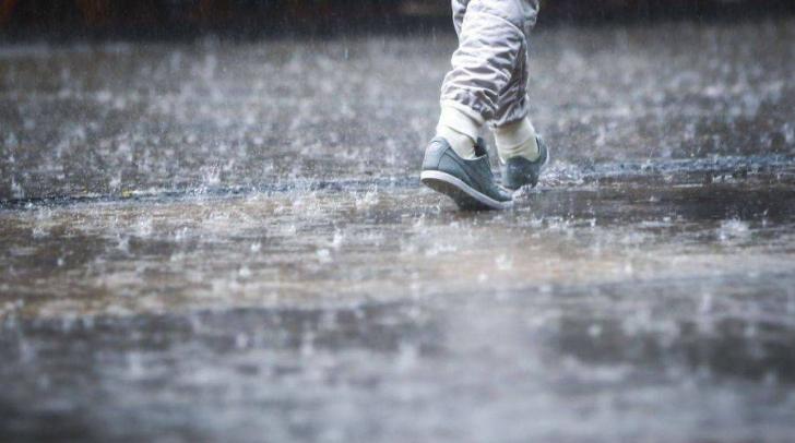 Specialiştii atenţionează: Precipitaţiile din timpul verii în România se vor reduce cu cel puţin 20%