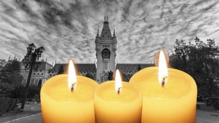 Șoc în lumea educației. Un reputat profesor român, găsit mort alături de un prieten. Moarte suspectă