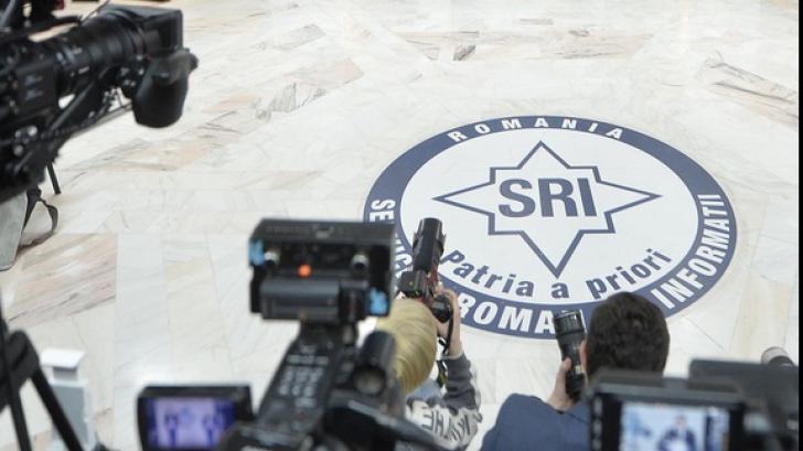 A fost publicat doar protocolul dintre SRI şi Parchetul General