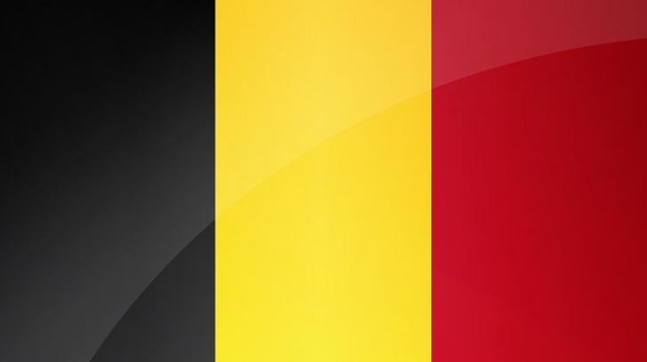Eroare la nivel înalt. Oficialii canadieni confundă Belgia cu... Germania