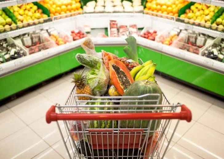 Dublul standard, confirmat de UE: există diferențe de calitate între produsele din Est și Vest