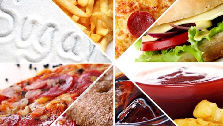 Aceste alimente sunt cancer curat. Tu cât de des le consumi?