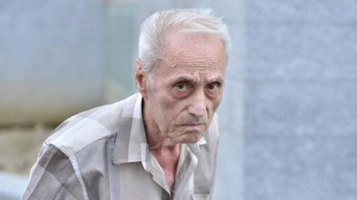 Torţionarul Vişinescu vrea să fie eliberat. Expertiza recomandă internarea pe durata detenţiei