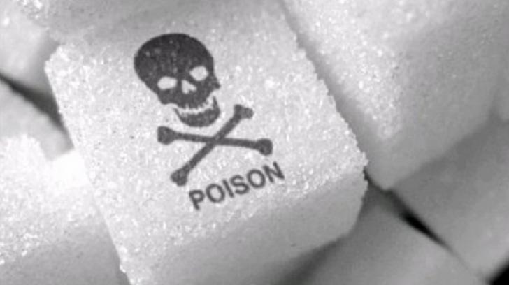 Tot ce trebuie să ştii despre detoxifierea de zahăr. Ce trucuri folosesc nutriţioniştii