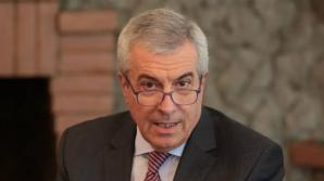 Strategia Coaliţiei PSD-ALDE în cazul în care Iohannis nu o va demite pe Kovesi
