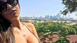 """Vedeta XXX Mia Khalifa a răspuns la întrebarea jenantă la care toată lumea vrea să afle """"rezolvarea"""""""
