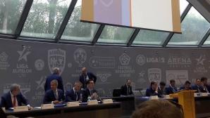 Foto: Dochița Moșoianu / TVR