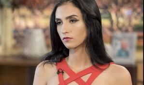 Alexandra Kefren