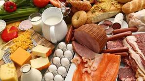 Ai o dietă săracă în carbohidraţi şi bogată în grăsimi? Ai mare grijă. Se poate întâmpla ceva grav