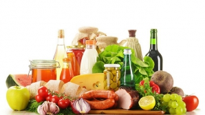 Cele două alimente INTERZISE în Săptămâna Mare