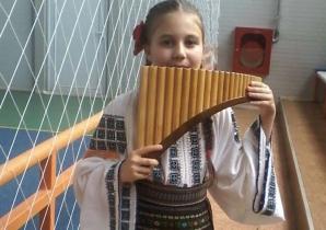 Doliu imens în România. O tânără artistă de muzică populară a trecut în ceruri