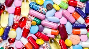 Iei antibiotice frecvent? La ce trebuie să fii extrem de atent - ţi-ar putea face rău