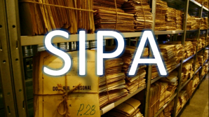 Arhiva SIPA