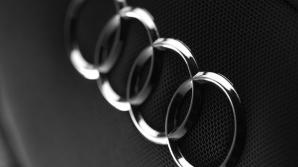 Aproape 1,2 milioane de autoturisme Audi, chemate înapoi în service