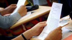 BACALAUREAT 2018 - tot ce trebuie să ştii despre examenul din 2018