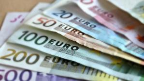 România ocupă locul 3 din UE în topul ţărilor cu cele mai mari deficite bugetare din 2017