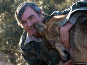 Bărbatul crescut de lupi, MESAJ cutremurător pentru omenire. Este de neimaginat!