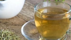 Dieta cu ceai de mărar. Cum să scapi de kilogramele în plus fără pic de efort