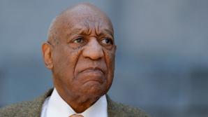 Bill Cosby, găsit vinovat de agresiune sexuală. Câţi ani ar putea sta după gratii celebrul comediant