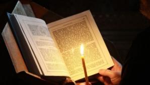 Cea mai puternică învăţătură a sfântului părinte Argatu: rugăciunea care împlineşte dorinţe