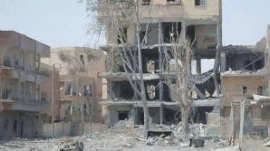 Tragedie în Afganistan: cel puţin o sută de morţi, cei mai mulţi copii, după un bombardament