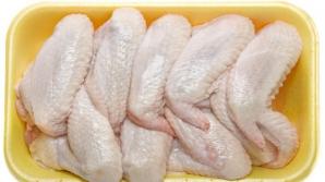 Cum recunoşti carnea de pui cu hormoni