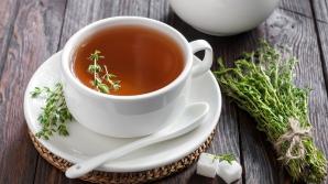 Cu ce putem înlocui cafeaua de dimineaţă? Ceaiul extrem de benefic care îţi va da energie maximă