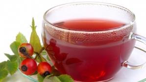 De ce nu trebuie să bem ceai de fructe între mese. Ce ne sfătuiesc sfătuiesc specialiştii