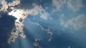 Cum va fi VREMEA în noaptea de Înviere. Avem nevoie de umbrelă?