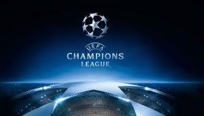 O nouă seară explozivă: Bayern și Real Madrid, în cea de-a doua semifinală Champions League