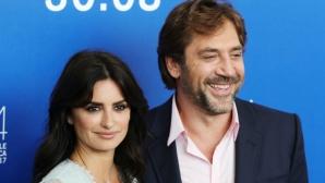 """""""Everybody Knows"""" cu Penelope Cruz şi Javier Bardem, în deschidere la Festivalul de la Cannes"""