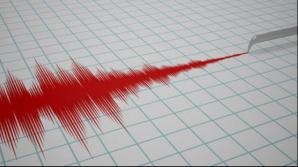 Cutremur în Italia. Seismul, urmat de mai multe replici - oamenii s-au panicat şi au ieşit pe străzi