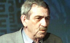 Darie Novăceanu a murit