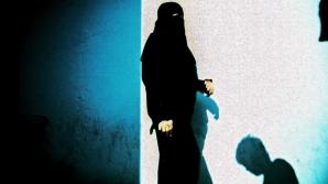 Verdict nemilos în Irak