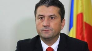 Primarul Constanţei, aflat în avionul cu probleme pe ruta Bucureşti - Barcelona. Ce a spus edilul