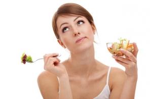 6 alimente dietetice care îngraşă. Tu ştii ce mănânci?