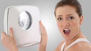 Dieta de 3 zile care te ajută să scapi de dependenţa de zahăr şi de kilogramele în plus