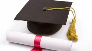 ALDE cere Guvernului să reconsidere poziţia privind scăderea numărului de locuri în universităţi