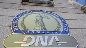 Ancheta explozivă la DNA Cluj
