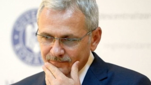 Strategia România 2040, scrisă de o comisie condusă de Dragnea, obligatorie pentru toate guvernele