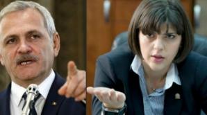 Liviu Dragnea, ce va face dacă nu se decide revocarea lui Kovesi
