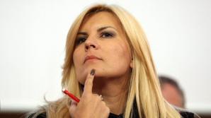 MAE: Ambasada României nu a fost notificată despre azilul politic al Elenei Udrea