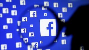 Cambridge Analytica. Datele a 112.000 de utilizatori Facebook din România au fost accesate