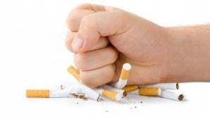 Ce se întâmplă cu organismul tău când te laşi de fumat. Efectele se văd chiar de a doua zi