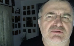 Florin Călinescu, în doliu. A fost lovit de o nouă tragedie. A fost găsit spânzurat în grădină!