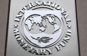 """FMI anunţă măsuri speciale împotriva corupţiei: """"Slăbiciunea guvernărilor deschide porţile acesteia"""""""